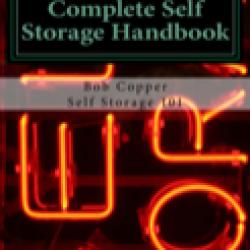 Complete Self Storage Handbook