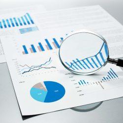 Desktop Market Study