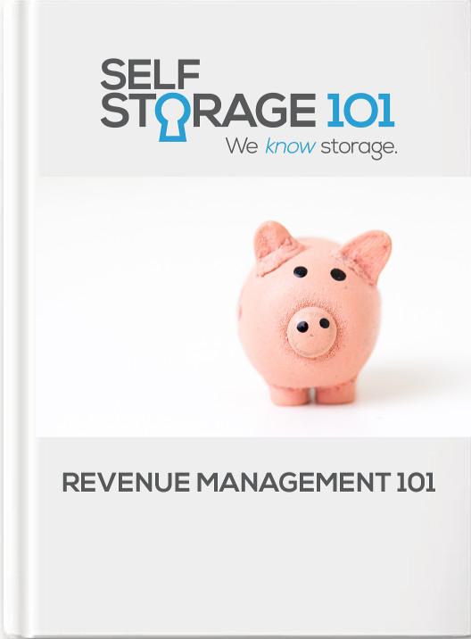 Revenue Management 101